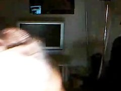Webcam Jock vidz Talk-n-Shit Show-n-Off  super #9
