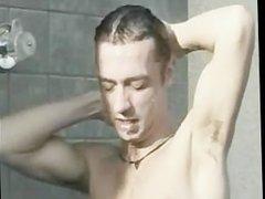 Bareback, Hot vidz shower sex