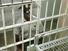 Jail house vidz banging