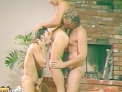 Big Boys vidz Of Summer  super - Scene 4