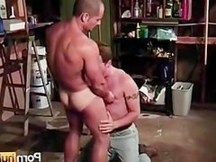 Sex Pigs vidz From Hell  super - Scene 7