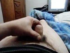 look at vidz my small  super cock cum