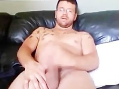 Paja, Wank vidz Off gay  super porn gays gay cumshots swallow stud hunk