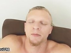 Free gay vidz clips Jacob  super getting his gay part5