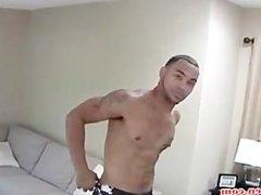 Sexy DL vidz PAPI