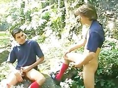 18 Today vidz International #14:  super Into The Woods, S02