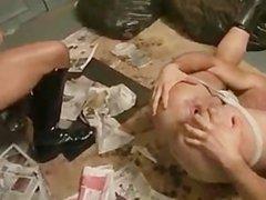 Pig Slave vidz and Master