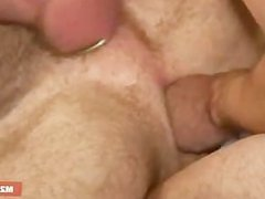 Bareback Sex vidz Party-2