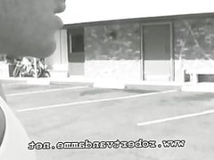 Butt Bouncers-Robert vidz van Damme
