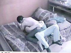 Webcam Boys vidz Having Fun