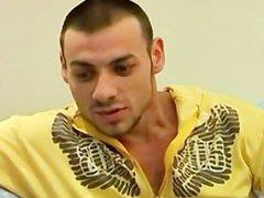 Sex with vidz Bulgarian