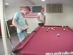 Three Twinks vidz in Strip  super Pool Fuck