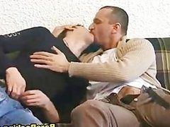 Dirty Queers vidz Hardcore Bareback  super Anal