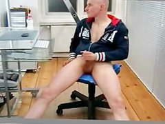horny uk vidz lad naked  super on cam
