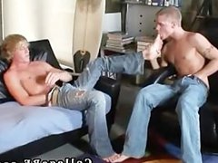 Landon and vidz mj in  super amazing gay tube porn part6