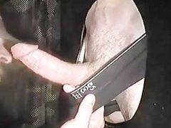 Stud gloryhole vidz cocksucker