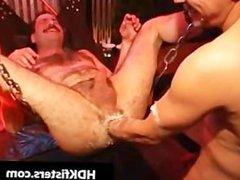 Free very vidz extreme gay  super fisting videos part6