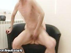 Condomless Fucking vidz With Sperm  super Felching