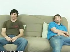 Queer scene vidz of Braden  super and Jeremy having sex part3