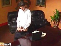 Prick Tease vidz - Scene  super 1