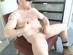 hot hairy vidz bear masterbate  super and cim
