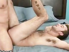 Ben and vidz Sean gay  super fucking and sucking part1