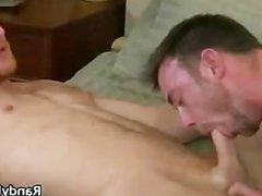 Gay clips vidz of Cayden,  super Danny and Sean gay part3