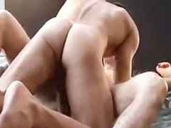 erotic gay vidz couple
