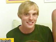 Gay clip vidz of Cory  super and Mitch hot teens gay part4