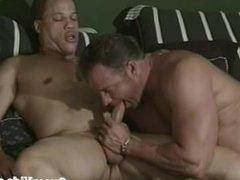 Big Cock vidz Men
