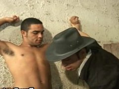Latino With vidz Big Cock  super Bareback