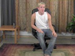 Tanner Bound, vidz Blown and  super Used