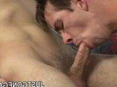Twinks Mike vidz Young and  super Tyler Davis Suck and Fuck Playtime