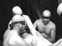 Black White vidz And Hot  super - Scene 2