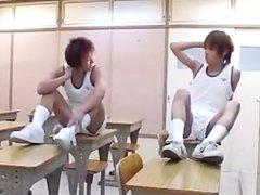 japan high vidz school -4