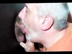 Swallowing At vidz The Glory  super Hole gay porn gays gay cumshots swallow stud hunk