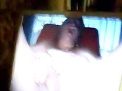 Mature couple vidz having sex  super on webcam