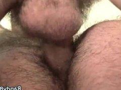Gay clips vidz of Ben  super and Sean gay fucking part4