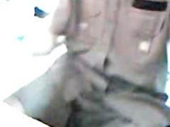 webcam suckie vidz 4322