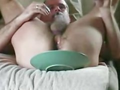 Multiple Loads vidz In Daddy's  super Ass gay porn gays gay cumshots swallow stud hunk