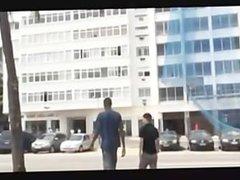 SEXO GAY vidz TEL 4003-2807  super BATE PAPO Milhares de Homens