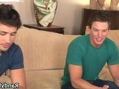 Gay clips vidz of super  super hot studs in gay part6
