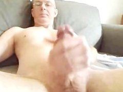 Gay Amateurs vidz Wanking Their  super Big Cocks Free Compilation