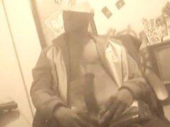 Webcam THA_1 vidz big dick