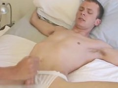 Free gay vidz clips Jacob  super getting his gay part2
