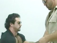 Cop Corruption vidz - Part  super 2