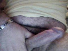 my dick vidz is hot