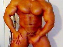 Mario Borelli vidz web cam  super 4