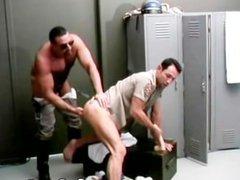 Gratis homosexual vidz bears fucked  super part4