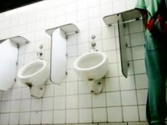 Public Toilet vidz Fun